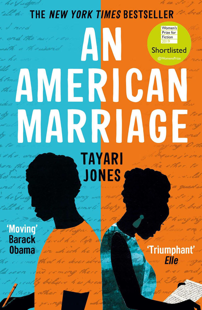 an-american-marriage