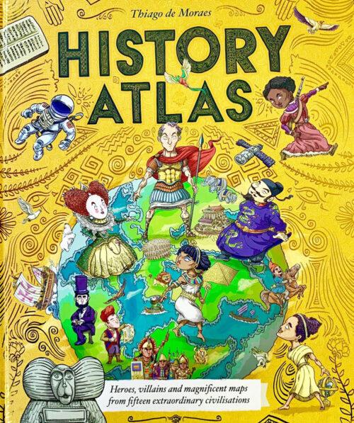 history-atlas