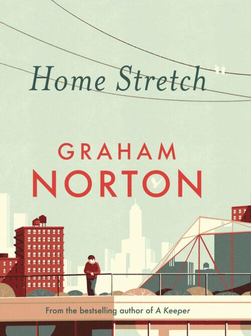 home-stretch-graham-norton
