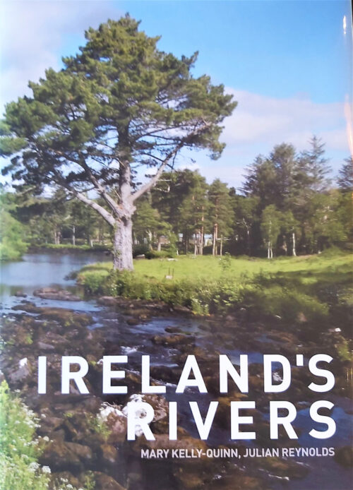 irelands rivers