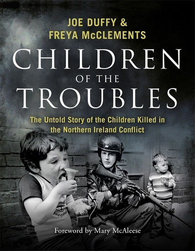children-of-the-troubles