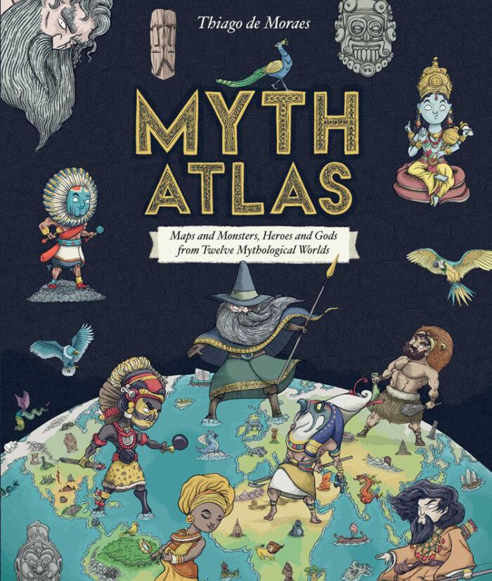 myth-atlas-thiago-de-moraes