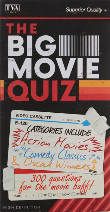 the-big-movie-quiz