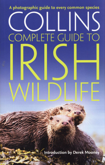 collins-complete-guide-to-irish-wildlife