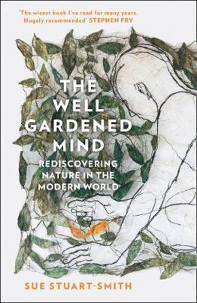 the-well-gardened-mind