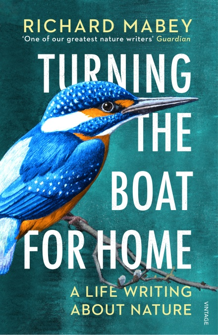 turning-the-boat-for-home
